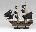 Piraat-boot-Tweemaster-50-cm