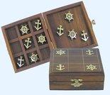 Boter-kaas-en-eieren-spel-in-luxe-mahonie-houtenbox10x10x35-cm