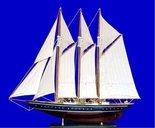 Zeilboot-Driemaster-Marco-Polo