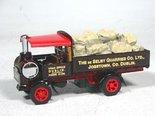 Yorkshire-Steam-Wagon