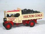 Foden-Coal-Truck
