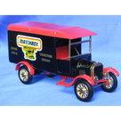 Ford-TT-1926