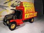 COCA-COLA-Brand-1920-Mack-AC