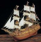 HMS-Bounty-Atlantis