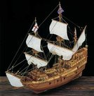 Mayflower-Atlantis