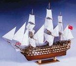 HMS-Victory-Atlantis