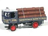 Garrett-Steam-Wagon
